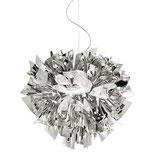 Slamp Lampada Veli Silver | sconto 20%