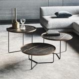 Tavolino Billy Cattelan Italia | Sconto 15%