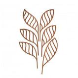 Alessi Foglia Per Diffusore Shhh | SCONTO 10%