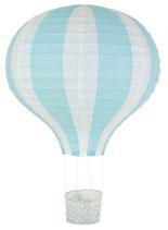 Jabadabado Lanterna Azzurra