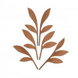 Alessi Foglia Per Diffusore Ahhh | SCONTO 10%