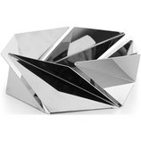 Alessi Cestino Kaleidos | Alluminio SCONTO 10%