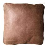 JOICE cuscino 60x60 cm. Baxter | sconto 30%