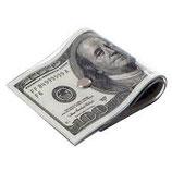 Present Time Fermaporta Us Dollar