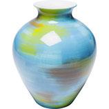 Kare Design Vaso Arte