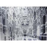 Kare Design | Quadro Versailles