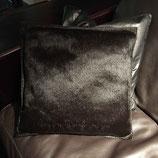 BUDAPEST cuscino 48x48cm. Baxter sconto 30%