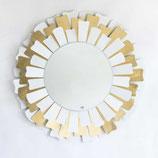 Arti&Mestieri Specchio Lux | sconto 10%