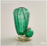 EDG Vaso Cactus Verde | sconto 10%
