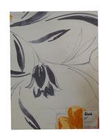 Flou Copripiumino Tulip | sconto 20%