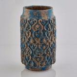 EDG Vaso In Terracotta H.47