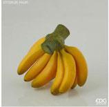 EDG Banana | sconto 10%