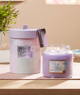Yankee Candle Sweet Nothings | Giara Media