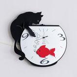 Arti&Mestieri Orologio Tommy & Fish | sconto 10%