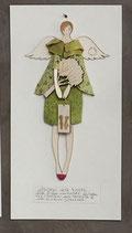 L'oca Bianca ed Altre Storie | Angelo Delle Nonne