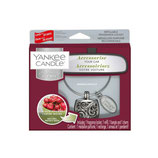Charming Scents Square Black Cherry