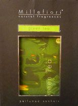 Natural Sacchetto Profumato   Green Tea sconto 30%