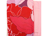 Flou Copripiumino Corolle Rosa | sconto 20%