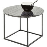 Kare Design Tavolino Fjord