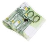 Present Time Fermaporta Euro