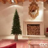EDG Pino Slim con LED