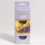 Yankee Candle Lemon Lavender | Electric Refills