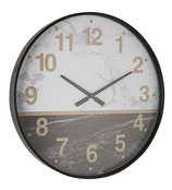 Orologio Tick | Sconto 10%