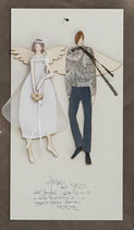 L'oca Bianca ed Altre Storie | Angelo Degli Sposi