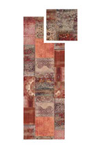 Deco & Carpet Patch Persiano | sconto 10%