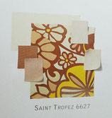 Flou Copripiumino Saint Tropez | sconto 20%