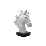 Scultura Horse