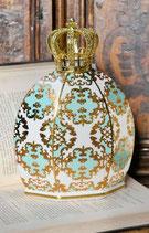 Baci Milano Bottiglia Catalitica Cleopatra  | sconto 10%