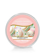 Yankee Candle Rainbow Cookie | Melt Cup