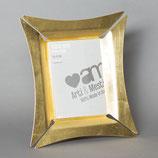 Arti&Mestieri Porta Foto Morgana | sconto 10%