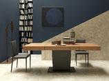 Tavolino Ares Fold Altacom sconto 10%