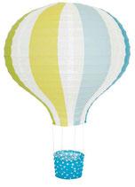 Jabadabado Lanterna Blu