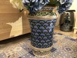 Vaso / Porta ombrelli in ceramica