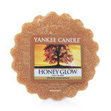 Yankee Candle Honey Glow | Tart