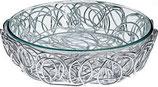Alessi Portapirofila Nuvem | Alluminio sconto 10%