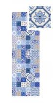 Deco & Carpet Tappeto Kilim Blu | sconto 10%