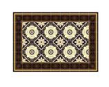 Deco & Carpet Tovaglietta Cementine | sconto 10%