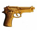 Seletti La mia Pistola | sconto 10%