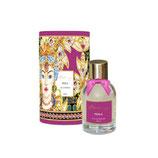 Baci Milano Profumo Perla Eau De Parfum 100 ml