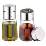 WMF Set Olio Aceto | sconto 10%