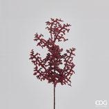 EDG Ramo Corallo Con Microbacche Rosso | SCONTO 30%