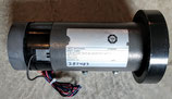 Icon Treadmill motor fits many models pn 287483 OR 248529 OR 311590 NEW