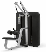Cable Technogym Kinesis MH30 High Pull Station, Standard Length pn 0R000197AA