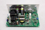 Horizon Motor controller board part #1000111068 fits CT5.2, CT5.3, CT5.4 T100 T101 & others