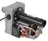 Incline Lift Elevation Motor Actuator 302634 Nordictrack Proform Treadmill