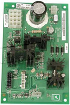 ACB - Life Fitness cycle  Alternator control board, 95c/95xi  OEM# B084-92218-D002 or B084-92218-0000 - used, perfect working order